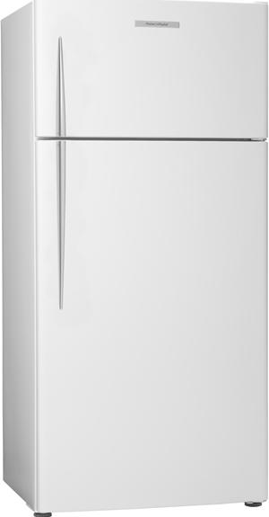 Fridge Freezer 521L Fisher & Paykel E521T